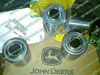Подшипник AN212132 бочка John Deere AN 212132 & Great Plains купить подшипники 6171