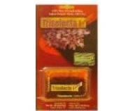 Шафран Triselecta пакет 1г