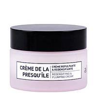 Укрепляющий крем с эффектом дермафиллера для коррекции признаков старения-Redensifyin&Plumping Cream50+,100мл