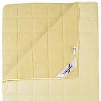 Одеяло Лама Billerbeck 140х205 см вес 600 г (0109-10/01)