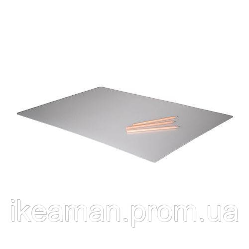 PRÖJS Подкладка на стол - Икеамания в Киеве