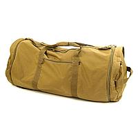Транспортна сумка армійська 130 л VA