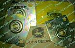 Подшипник AN212132 бочка John Deere Ball Bearing an212132 підшипники, фото 6