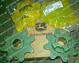 Подшипник AN212132 бочка John Deere Ball Bearing an212132 підшипники, фото 7