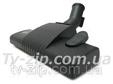 Насадка щетка пылесоса LG 5249FI1421B