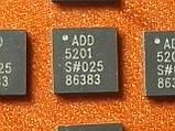 ADD5201 - контроллер подсветки ноутбука, фото 2