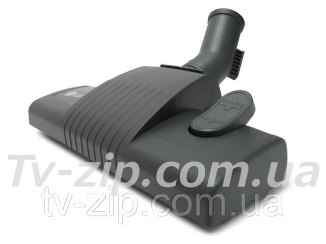 Щетка насадка пол/ковер для пылесоса LG 5249FI1421Q
