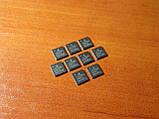 ISL95820CRTZ / ISL95820C - ШИМ контроллер Intel VR12.5, фото 4