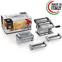 Marcato Multipast — набор для пасты и равиолини — Оригинал!