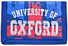 """531931 Кошелек детский YES """"Oxford"""""""