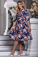 Платье 2619