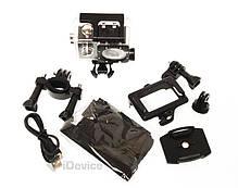 Экшн-камера Sports Cam A7, фото 3