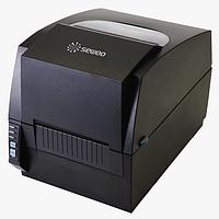 Этикеточный принтер Sewoo LK-B10