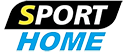 Sport-Home. Интернет-магазин спорт товаров для дома и спортзалов