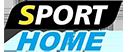 Sport-Home.com.ua Интернет-магазин спорт товаров для дома и спортзалов