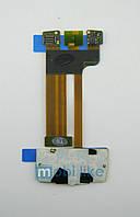 Шлейф цифровой клавиатуры Nokia E66 high copy, фото 1
