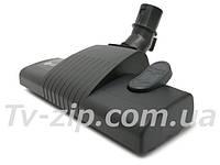 Щетка для пылесоса LG под трубу  с защелкой 5249FI1443G