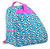 """555350 Рюкзак-сумка спортивная YES """"Lovely pandas"""""""