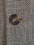 Піджак чоловічий літній ROGOZ (52), фото 4