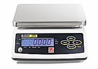 Настольные весы OHAUS Valor 1000, фото 1