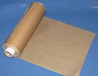 Бумага для выпекания, коричневая, 42 см х 50 м