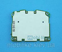 Плата цифрової клавіатури Nokia N70