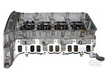Головка блока для Ford Transit 2000-2006 1333272, 1701911, YC1Q6049BD, YC1Q6090BC