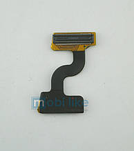 Шлейф Nokia N71