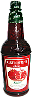 Гренадин