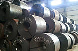 Рулон горячекатаный 3 мм сталь 3сп, фото 2