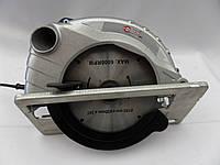 Пила дисковая Odwerk BKS 5605