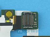 Шлейф цифровой клавиатуры Nokia N81 high copy, фото 2