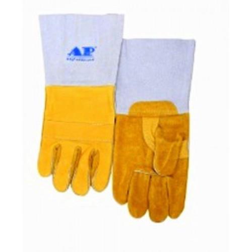 Сварочные перчатки АР-9750v