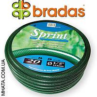 Шланг для полива BRADAS Sprint  5/8, 30м