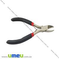 Инструмент Кусачки, Черный, 11 см, 1 шт. (INS-000431)