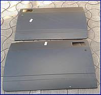 Панель передніх дверей права ВАЗ-2105