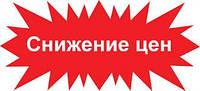 С 21.04.2018 цена снизилась на 100 грн/тонна