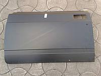Панель передней двери левая ВАЗ-2105