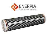 Копия Инфракрасная плёнка, электрический теплый пол Enerpia EP-310 (ширина 1 м)