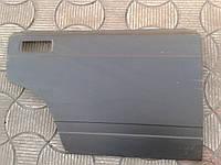 Панель задней двери правая ВАЗ-2105, оригинал, фото 1