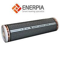 Копия Инфракрасная плёнка, электрический теплый пол Enerpia EP-308 (ширина 80 см)