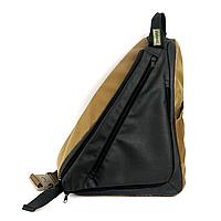 Рюкзак тактичний для прихованого носіння зброї SF VA