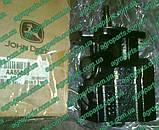 """Диск AA57466 удобрений в сборе AA27458 BLADE 13,5"""" A22949 John Deere з/ч DISK COLTER аа57466, фото 4"""