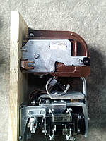Контактор ТКПД-114 75В, фото 1