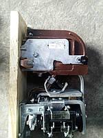 Контактор ТКПД-114 75В