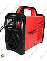 Сварочный инвертор Redbo RMMA-250, фото 3