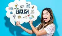 Английский язык учебники / тетради 5 класс