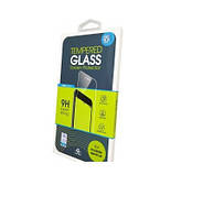 Защитное стекло для телефона Global TG Xiaomi Redmi 4X (1283126477188)