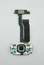 Шлейф з клавіатурою і камерою Nokia N85 original