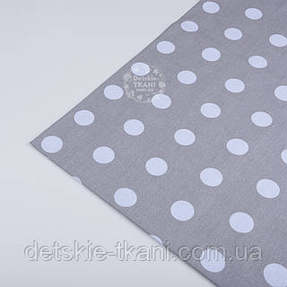Лоскут ткани №11 размером  45*80 см